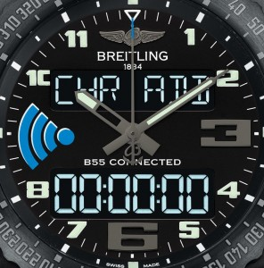 Breitling-B55-Connected-Watch-5