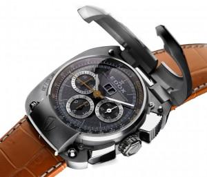 Edox Chronometer