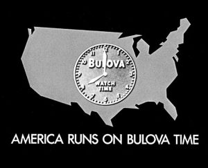 Bulova-140-year-anniversary-7