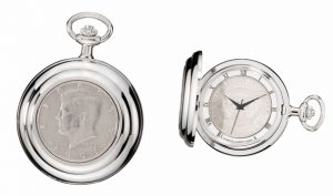 engraved-pocket-watches -Charles Hubert 3835 $159.00