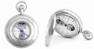 pocket-watches-Meisterwerk 1862 $149.00